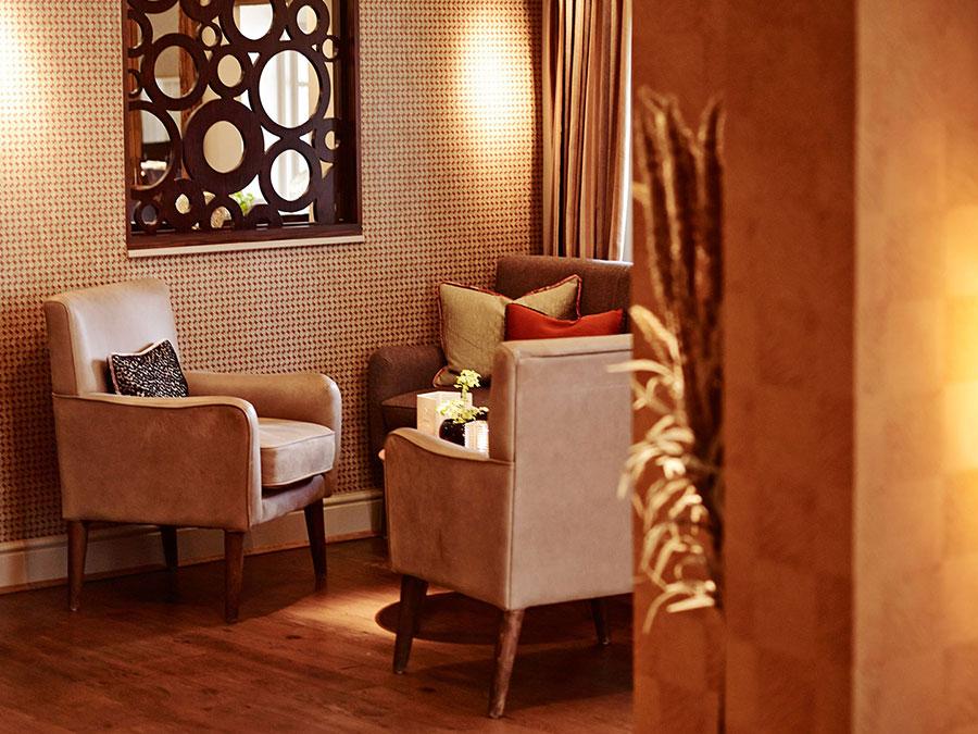 Interior Design Interior Design Practice